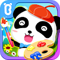 Free Download Colors - Games free for kids APK for Samsung