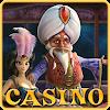 Lotoru Casino Slots