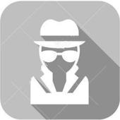 App Phone Hacker 2017 (PRANK) APK for Windows Phone