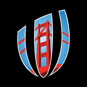 Rugby World Cup Sevens 2018 For PC