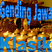 App Gending Jawa Klasik (Mp3 audio Offline + Ringtone) APK for Windows Phone