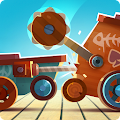 CATS: Crash Arena Turbo Stars APK Descargar
