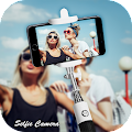 App Selfie Camera Photo (PIP) APK for Kindle