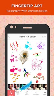 Name Art   Android Apps On Google Play