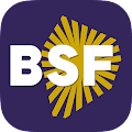 App BSF - Brussels Summer Festival APK for Kindle
