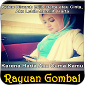 App DP Rayuan Gombal apk for kindle fire