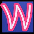 Free Wordiz! - Spelling Game (Free) APK for Windows 8