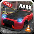 Game Real Car Parking : Hard APK for Kindle