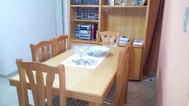 Apto 3 Dorm, Vila Yara, Osasco (AP14466) - Foto 5