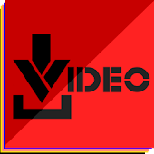 App All Video Downloader Pro apk for kindle fire