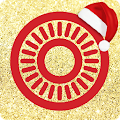 Carousell: Snap-Sell, Chat-Buy 2.1.7 icon