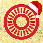 Carousell: Snap-Sell, Chat-Buy 2.1.7 Apk