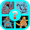 Game Name That Pokemon apk for kindle fire