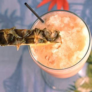 Coconut Amaretto Drink Recipes