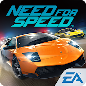 Download Full Need for Speed™ No Limits 1.3.2 APK