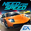 APK Game Need for Speed™ No Limits for iOS