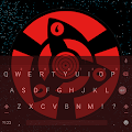 App Mangekyou Keyboard Themes APK for Windows Phone