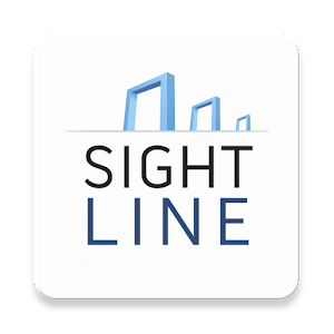 SightLine Conference For PC