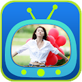 Live Wall HD Free 2016 for Lollipop - Android 5.0
