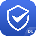 DU Antivirus - Lock app, video APK for Bluestacks