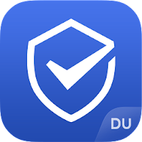 DU Antivirus - App Lock Free For PC (Windows And Mac)