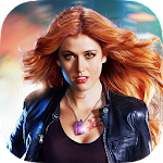 Shadowhunters: Join The Hunt APK Image