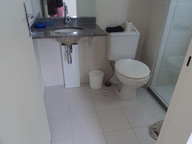 Imobiliária Compare - Apto 3 Dorm, Vila Endres - Foto 7