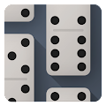 Dominoes PlayDrift APK for Ubuntu