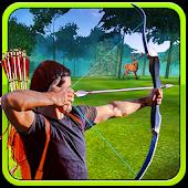 Archery Animals Hunting 0D