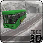 Download Full Bus Simulator 2015 3D 1.0 APK
