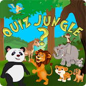 Download Quiz Jungle APK to PC