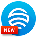 APK App Free WiFi - Wiman for iOS