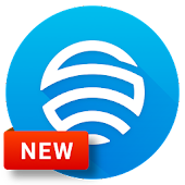 Download Free WiFi - Wiman APK for Laptop