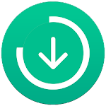 Best Vines Videos APK Image