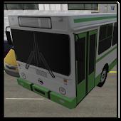 Free Public Transport Simulator APK for Windows 8