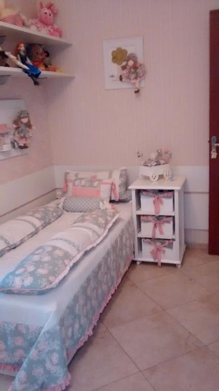Casa 4 Dorm, Jardim Aliança, Guarulhos (SO1321) - Foto 18