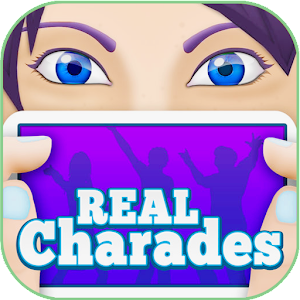Download Charades For PC Windows and Mac
