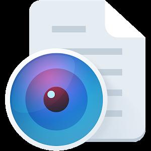 Quick PDF Scanner FREE - Scan to PDF For PC (Windows & MAC)