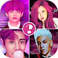 Game Kpop Quiz Guess The Idol APK for Windows Phone