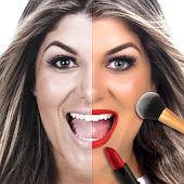 Download Full Selfie Face Makeup 1.7 APK