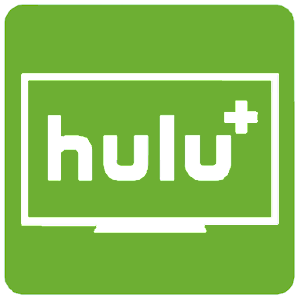Hulu TV : Free movies , Stream, Shows HD 4K For PC (Windows & MAC)