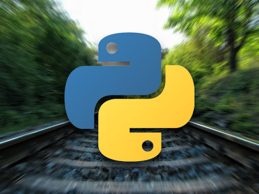 Familiarize yourself with the many applications of Python
