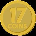 Coins for FIFA 17 APK for Bluestacks