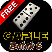Game Gaple Balak 6 APK for Windows Phone