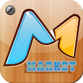 App guide for MobMarket 2017 APK for Windows Phone