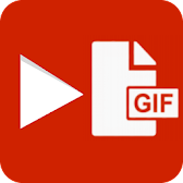 Video To GIF APK Icon