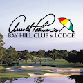 Download Bay Hill Club & Lodge APK