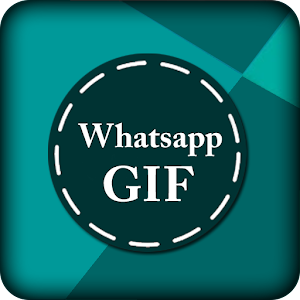 GIF for Whatsapp 2017