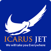 Download Icarus Jet APK to PC