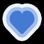 Noom Health Icon